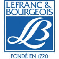 LefrancetBourgeois