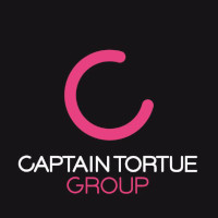 CAPTAIN-TORTUE