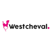 west cheval